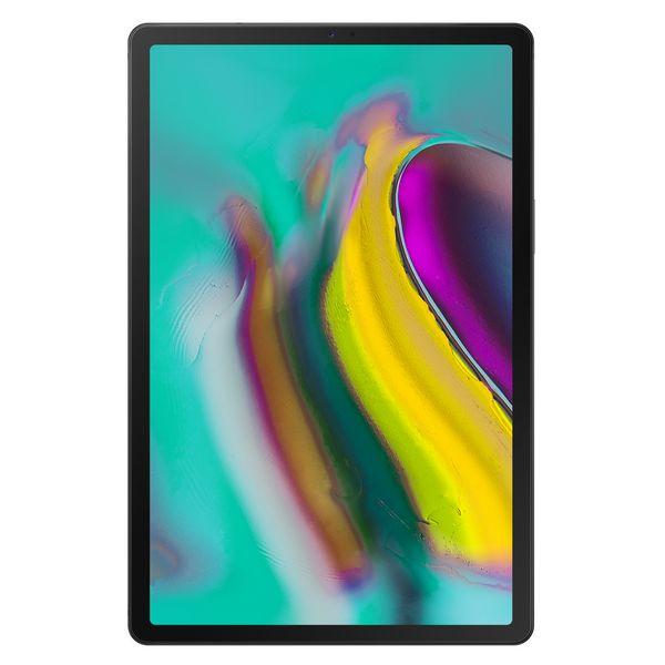 """Tablet Samsung SM-T725N 10,5"""" Dual Core 4 GB RAM 64 GB Black"""