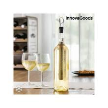 Wein kühler mit Belüfter InnovaGoods