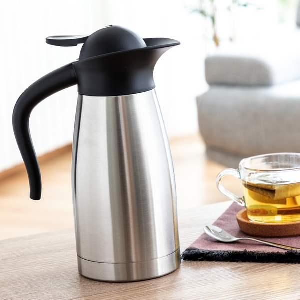 Thermal Jug Inox