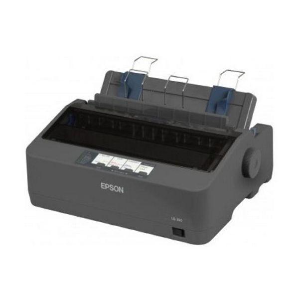 Dot Matrix Printer Epson C11CC25001