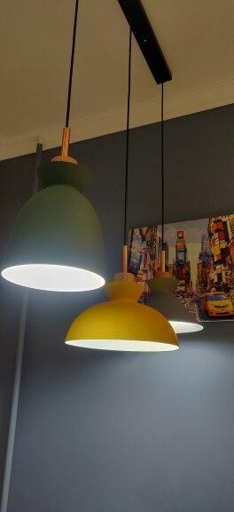 Luzes de pendentes Iluminação Iluminação Conjunto