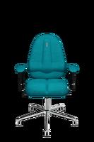 Cadeira ergonômica da kulik system classic|Cadeiras de escritório| |  -