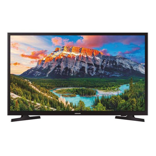 Smart TV Samsung UE32N5305 32