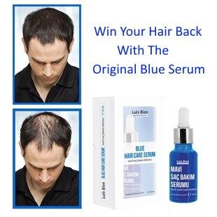 mavi-sac-bakim-serumu-74f6