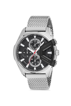 Daniel Klein DK012875D-01 Men Wristwatch Clock cheap 3Bar Fashion Casual