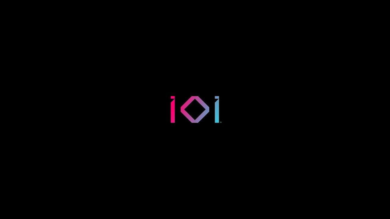 《杀手》系列开发商IO表示未来还想开发更多IP 首先就是007