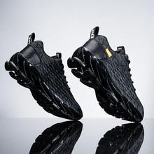 Männer Sport Schuhe Atmungsaktives Mesh Sport Schuhe für Studenten Beiläufige Laufende Turnschuhe Jungen Run Schuhe 22-45