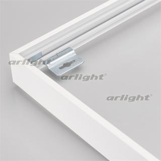 027831 set sx6012 White Arlight 1-piece