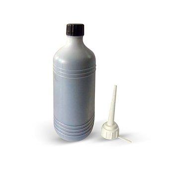 Тонер-порошок Samsung MLT203E/M3820/M3870/M4020/M4070/M4072 10150 г