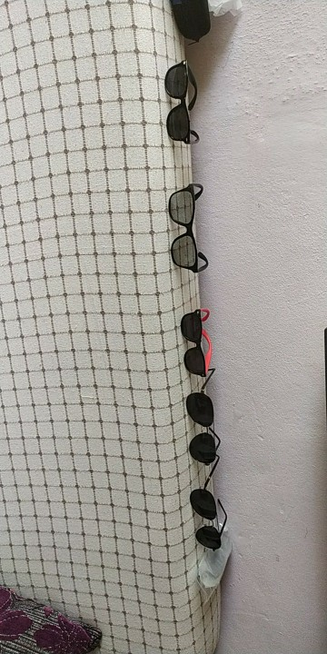Polarized Sunglasses UV400 Pilot Yurt Sun Glasses Men Polaroid Brand Design Driving SunGlasses for Men Goggles Oculos De Sol|Men's Sunglasses|   - AliExpress