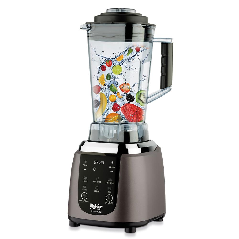 Fakir Powermix Blender