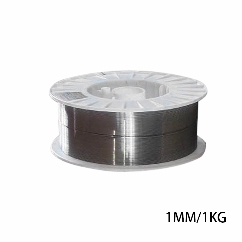 Spool Carbon Steel Mig Solid Welding Wire Core Mig Wire 1Pcs