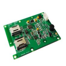 Модуль rfid для s50 1356 МГц кардридер nfc записывающий модуль