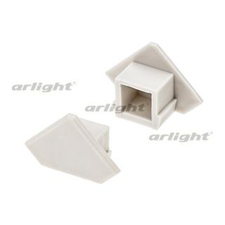 016182 Plug For Single Blind (KT) Arlight 10 PCs