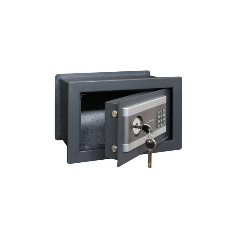 FLUSH-MOUNTED BOX ELECTRICA 350X250X250 NEW STYLO S1