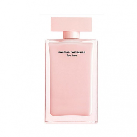 NARCISO RODRIGUEZ FOR HER EDP SPRAY 75ML