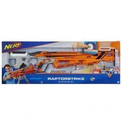 Nerf Elite Raptorstrike Blaster