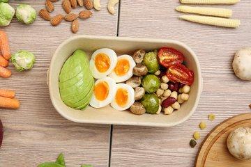 冬季怎么吃不会胖 这五种方法让你营养过冬-养生法典