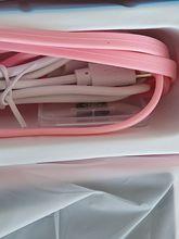 ну такое.. норм . упаковка на -5 комплектация и внешний вид на -5 качество съёмки на -3 (н
