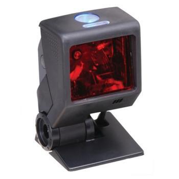 Barcode Reader Honeywell MK3580-31A38 Black