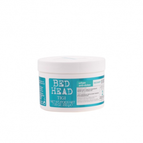 BED HEAD RECOVERY TREATMENT MASK 200ML