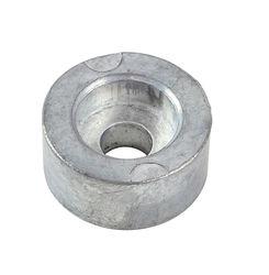 Анод цинковый Suzuki 2.5-300, Omax 5532187J10ZN_OM