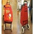 4000193736777 - SOKOLTEC bolsas carrito de la compra