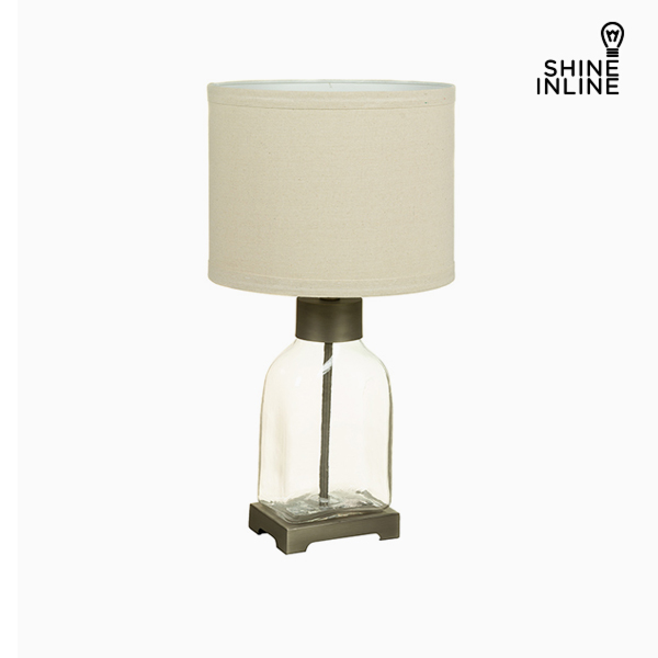 Desk Lamp (33 X 33 X 60 Cm) By Shine Inline