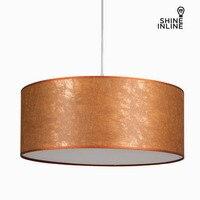 Tropic a soffitto in rame lampada da Lustro In Linea-in Lampade a sospensione da Luci e illuminazione su