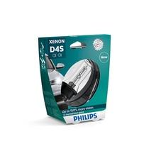 PHILIPS 42402XV2S1 D4S 42 V-35 W (P32d-5) 5000K X-tremeVision Gen 2 (Philips) 52281