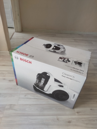 Vacuum Cleaner Bosch BGS05A221 / BGS05A225 cleaners for home household appliances Vacuum Cleaners    - AliExpress