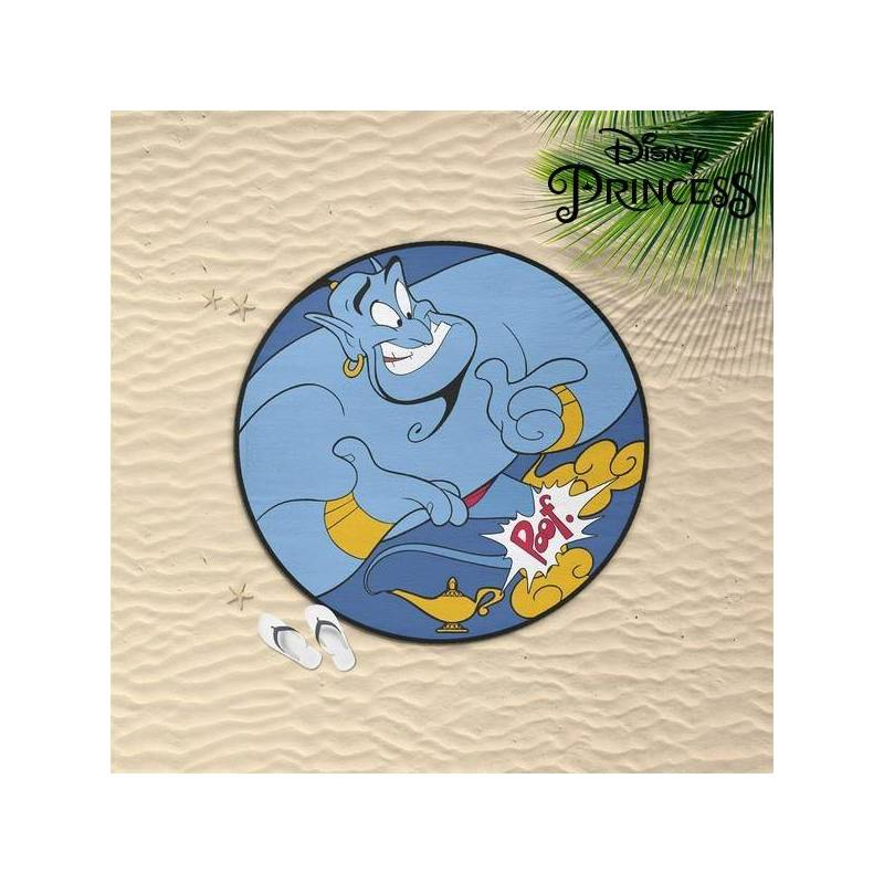 Beach Towel Disney Princess 78078