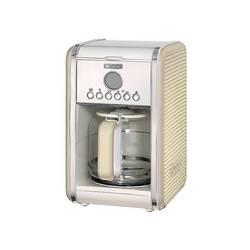 Ciśnieniowy ekspres do kawy Ariete 1342/03 2000W beżowy (12 filiżanek) w Ekspresy do kawy od AGD na