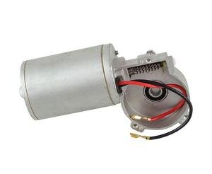Электродвигатель якорной лебедки autoTRAC25/35SW NS002EES