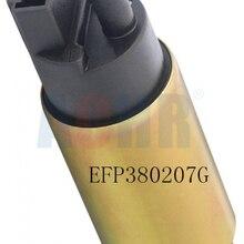 Насос топливный ACHR ACHR EFP380207G