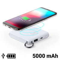 https://ae01.alicdn.com/kf/Ubaad391891c949289ab9ba1b9f3c5284o/Power-Bank-Wireless-Charger-146261.jpg