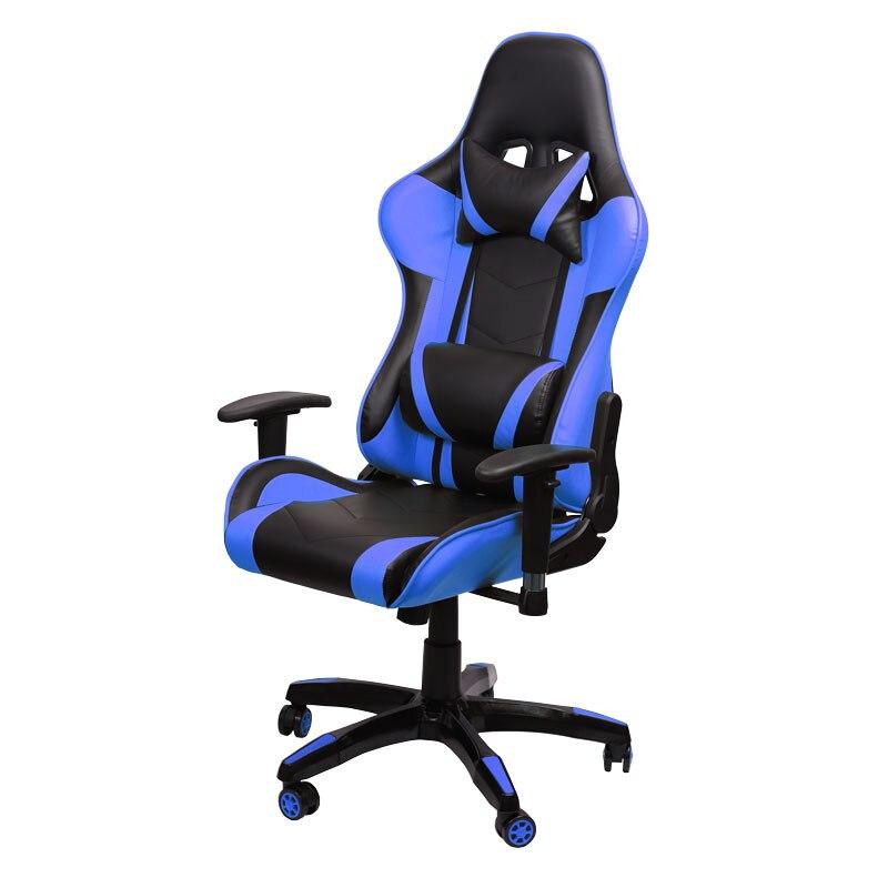 цена на Игровое компьютерное кресло  SOKOLTEC