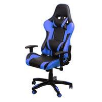 Игровое компьютерное кресло SOKOLTEC|Cadeiras de escritório|Móveis -