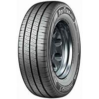 Kumho 205/65 R15C 102/100T KC53 BY TRAN  Tire box Wheels     -