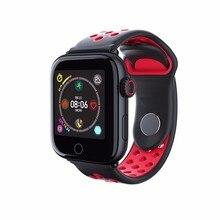 Z7 Smart Watch men Fitness Tracker Heart rate Monitor Blood Pressure Men Women Watches Smart Wristband Waterproof Smart Bracelet