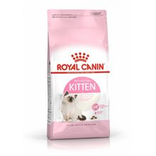 Royal Canin chat chaton()