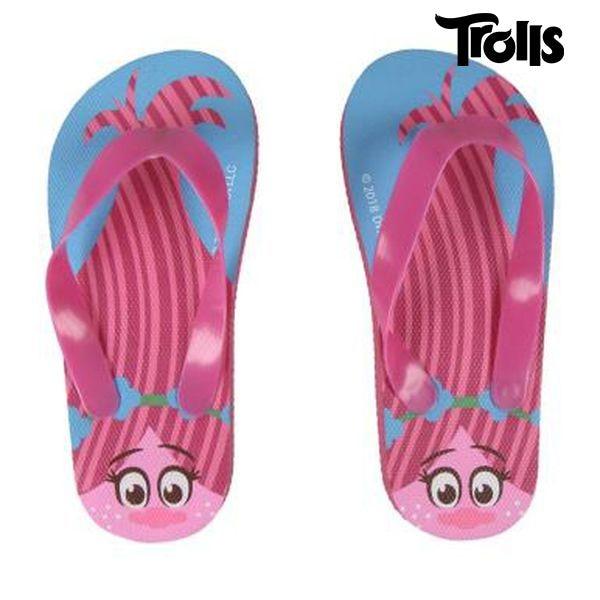 Flip Flops Trolls 72990