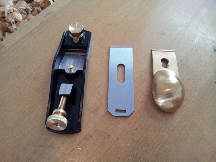 home improvement : 1 4inch 1-25NM Click Adjustable Torque Wrench Bicycle Repair tools kit set tool bike repair spanner hand tool set