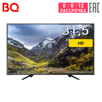 "Tv 31 5 ""bq 3201b hd 3239 inchtv dvb dvb t dvb t2 digital|Smart TV| |  -"