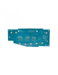 Module electronic washing machine panel OTSEIN VHD8116D137, VHD8124D37S, VHD9124D37 41023928