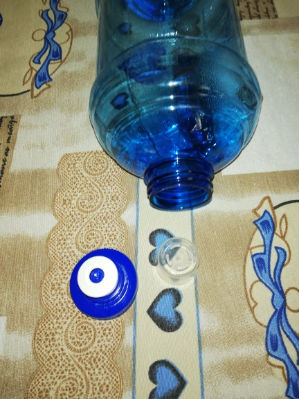 1/2L Big Large Sport Gym Training Party Drink Water Bottle Kettle Sports Water Bottle|Water Bottles|   - AliExpress