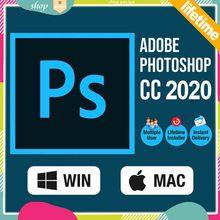 Baixar adobe photoshop cc 2020 activator-windows/mac