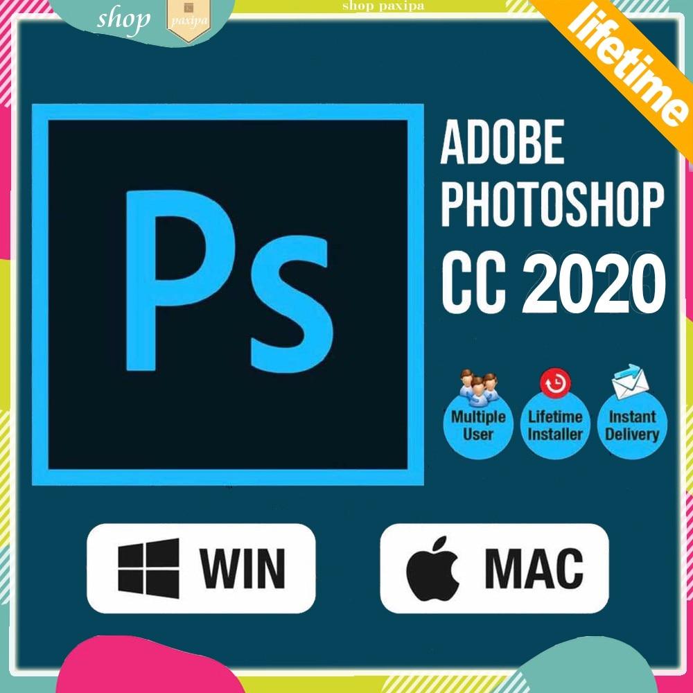 Baixar adobe photoshop cc 2020 activator windows/mac|Cabos de computador e conectores|   -