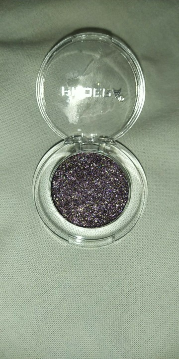PHOERA 8 Colors Glitter Eyeshadow Makeup Pigment Lasting Shimmer Make Up Beauty Tool for Art Festival Glitters Body TSLM1 photo review