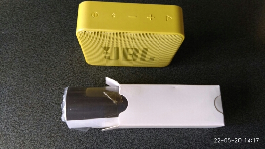 Portable speaker JBL GO 2 bluetooth wireless speaker|Portable Speakers|   - AliExpress